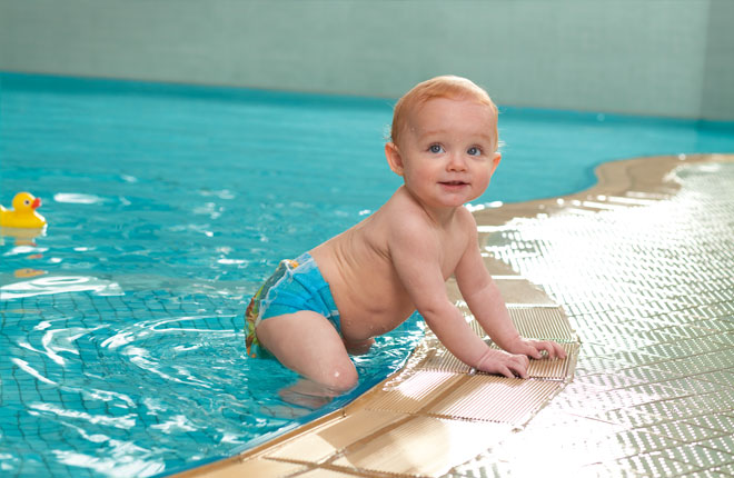 article_baby_friendly_pool